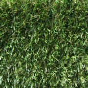 Gleneagles Artificial Grass 40mm Pile Height